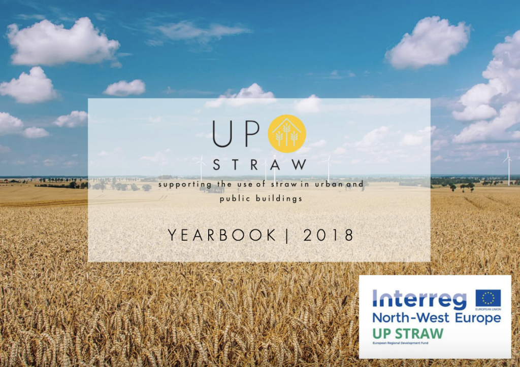 UPSTRAW-Yearbook-2018